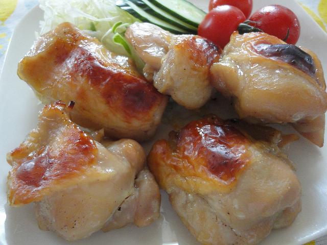 通販で鶏の唐揚げを作るためのおいしい鶏肉をお求めなら【からあげのおおさま】がおすすめ!